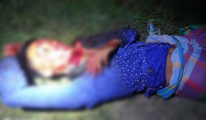 সিংগাইরে অটো রিক্সা চালককে গলা কেটে হত্যা,রিক্সা নিয়ে পালিয়ে যাওয়ার সময় আটক ৩